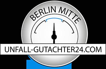 Kfz Gutachter Berlin Mitte